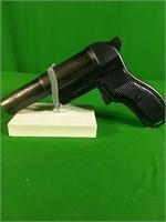 Vintage Russian Flare Gun 1952