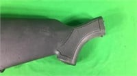 Mossberg Synthetic Stock