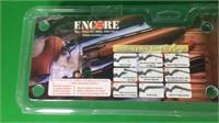 """500 S&W Mag. Thompson/Center Encore 20""""Barrel"""