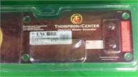 "12Ga.Thompson/Center Encore 28""Rifled/Fluted"