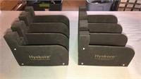 Hyskore Pistol Holders for Gun Safe