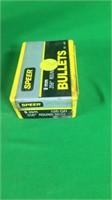 9mm Speer 125Gr.(Full Box) & Box Of 130Gr.HP