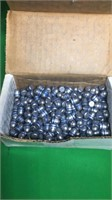 .380 Assorted Partial Boxes Of Bullets
