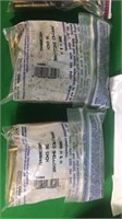 Assorted Rifle Casings- 300 Win Mag.,300 H& H,