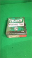 7mm Rem Mag. RCBS F L- 2 Die Set