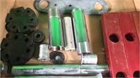 Reloader Adapter Kit PCs. & Parts