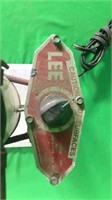 Lee Electric Melter