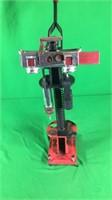Mec 600 Jr Mark V Reloading Press