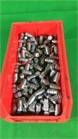 .357 Mag. 155Gr. Bullets