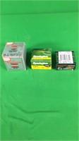.410 Ammo- Birdshot, Slugs & Personal Protection
