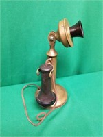 Western Electric Company Antique Phone