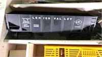 Lionel Electric Train Set in Box