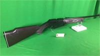 Daisy Powerline 880 BB/ Pellet Gun- Used
