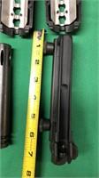 Bushmaster Parts & Muzzle Brake
