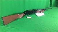 Crosman 760 Pumpmaster BB/ Pellet Gun