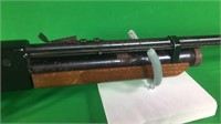 Hahn Super Repeater Gas Powered BB Rifle