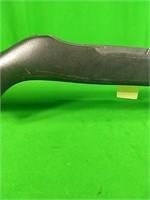 Black Wood stock
