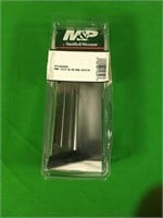 New M&P Smith & Wesson 22LR 10 Rd Mag