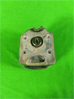 Ruger 10 Rd magazine x3