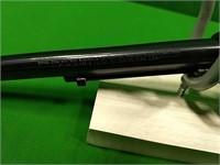 .22 LR/MAG Ruger New Model Single Six Revolver