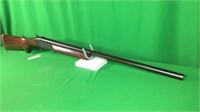 12Ga. K-Mart Model 151 Shotgun- Used