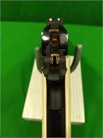 .45 ACP Colt 1911 Government Model-Pistol