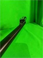 .22 LR Mossberg 702 Plinkster Semi-Auto Rifle
