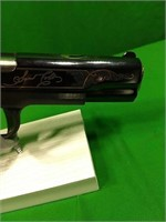 45 ACP Colt 1911 Government Model-Pistol   Bid-N-Buy Realty
