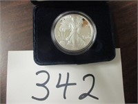 Coin Collection Auction 2 of 3 Online ONLY