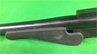 "7mm-08 Rem Thompson/Center Encore 10""Barrel"