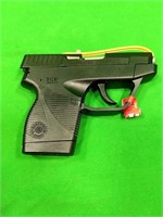 .380 ACP Taurus PT 738 Pistol