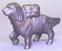42nd Anniversary Antique and Collectible Auction -Weekend #3