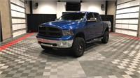 122718 Trucks & Auto Pasco Online Only