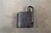 Ruger P95DC 312-89945 PIstol 9mm