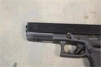 Glock 21 FKH936 Pistol .45