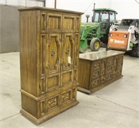 JANUARY 2ND - ONLINE ANTIQUES & COLLECTIBLES AUCTION