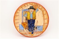 January Art And Antiques Auction