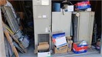 1.15.19 Storage Unit Auction