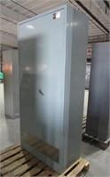 Cabinet-