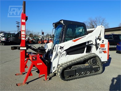 BOBCAT T590 For Rent - 54 Listings | RentalYard com - Page 1