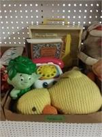 12/25/18 - Denton Combined Estate Christmas Auction 307