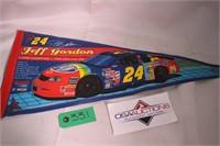Dec16th-21st OSA auction