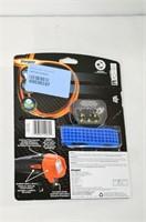 Energiser Vision LED Light Set - Flashlight and