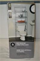 Hometrends 3 Shelf Space Saver