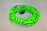 Woods Extension Cord