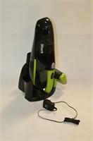 Shark Pet Perfect Pro Cordless Vacuum