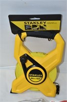 Stanley Measuring Tape, Safety Glasses, etc.