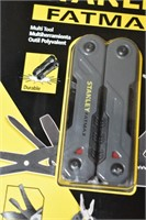 Stanley Multi Tool Kit