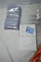 Shower Curtain, Table Cloth, Furniture Cover, etc.