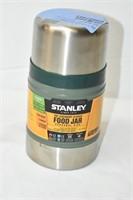 Stanley Metal Food Jar